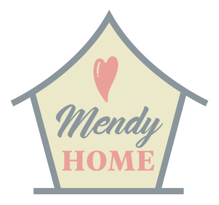 MendyHome